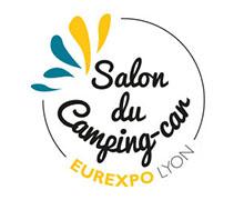 Salon Du Camping Car Neuf De Lyon Fautras